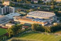 liberec-sportpark-arena-01